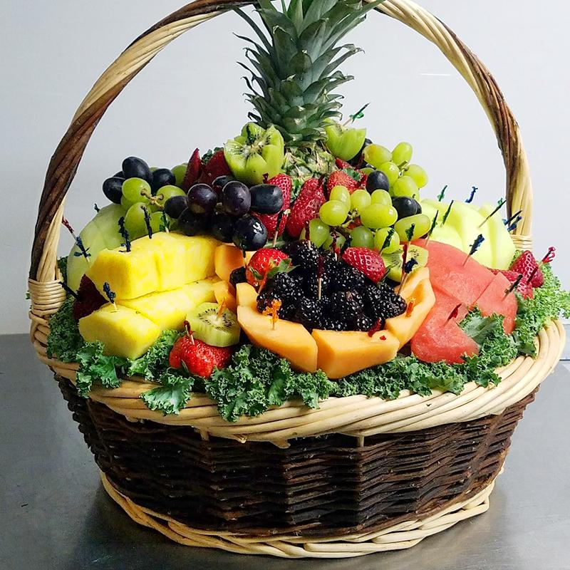 banner fruitbasket