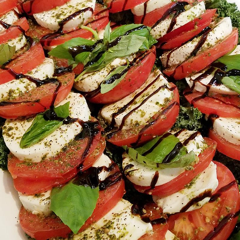 banner moz salad