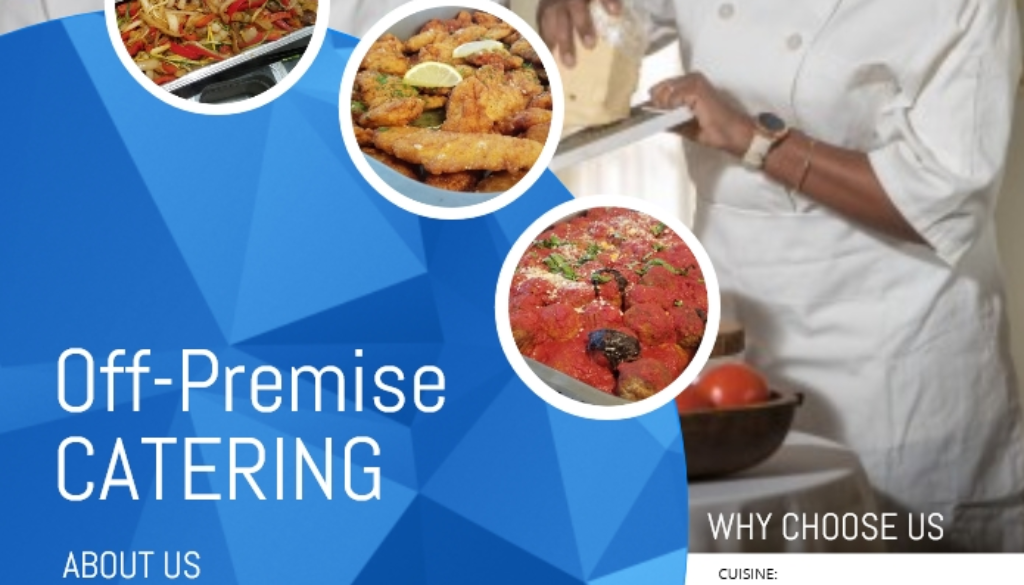 catering-poster