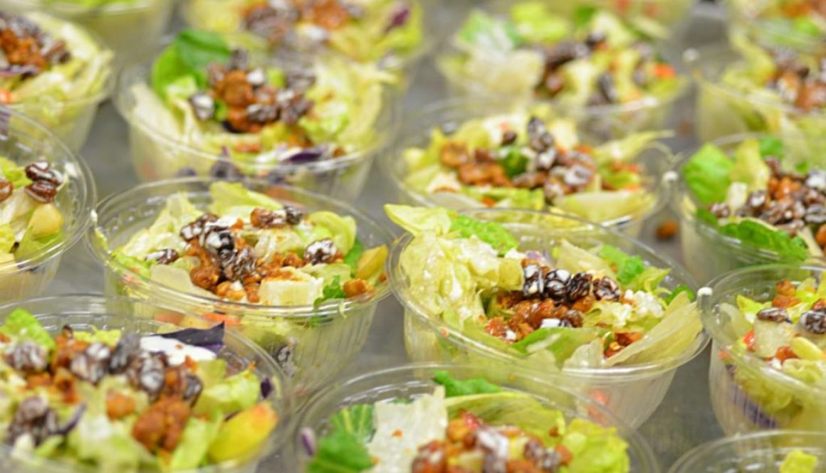 corporated-catering-salads