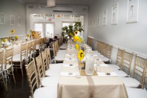 event-space-gallery-2-1