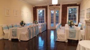My Kitchen Restaurant, Banquet Hall and Catering