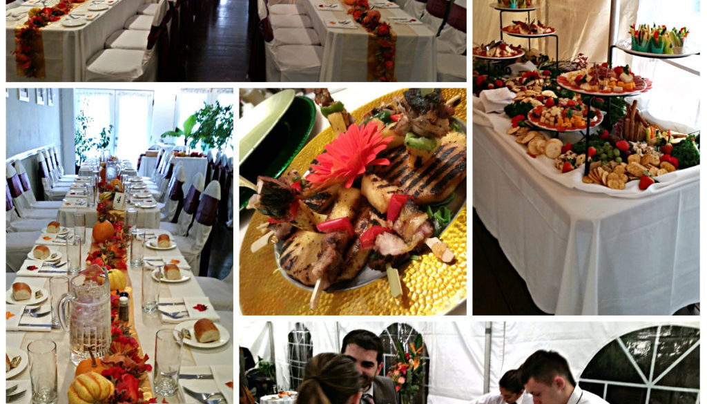 james-and-david-wedding-collage