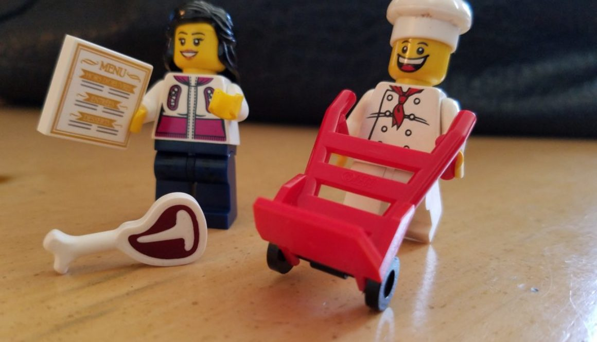 lego-chef-and-i-catering