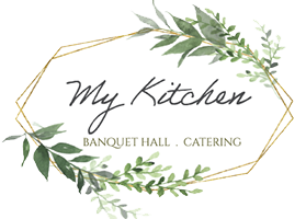 My Kitchen Banquet Hall and Catering