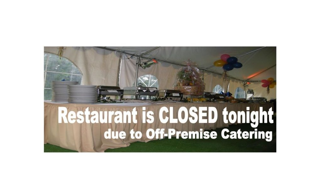 restaurant-closed