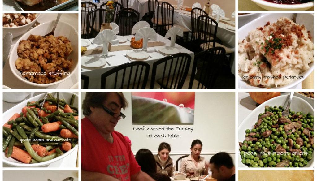 thanksgiving-collage-2014