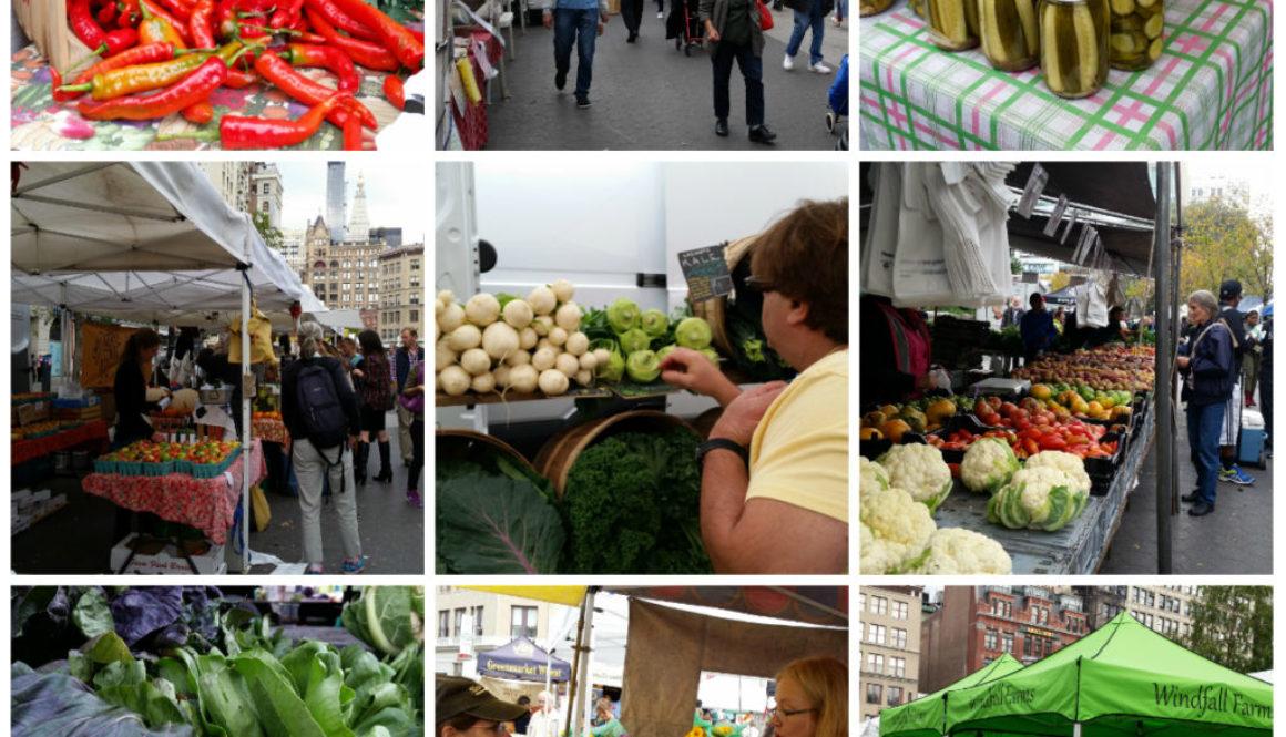 union-square-market